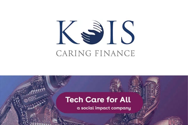 Tech Care For All (TC4A) And KOIS Holdings KOIS Announce Joint Venture Agreement To Form New Company In India