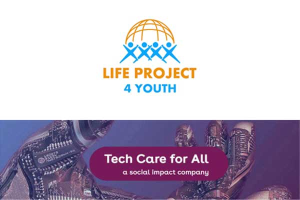 Tech Care For All To Bring New Digital Solutions, Improve Health Of India's Marginalized Urban Youth