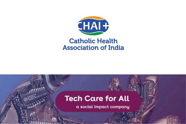 Tech Care For All Signs Agreement With Catholic Health Association Of India To Support Affordable, Digitally-enabled Healthcare For Rural And Marginalized Communities