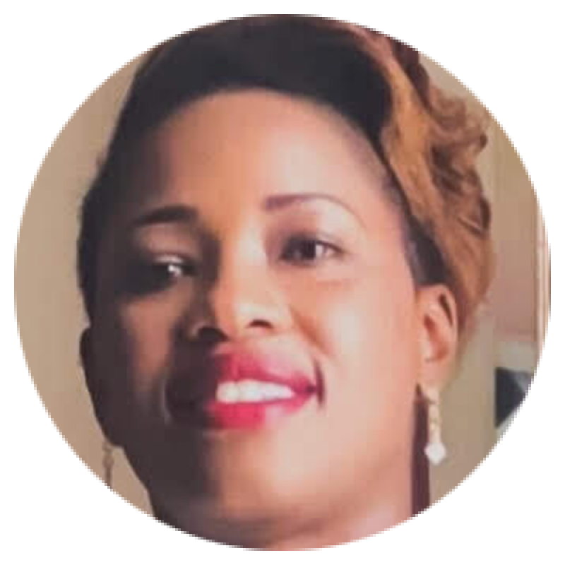 Dr Frasia Karua