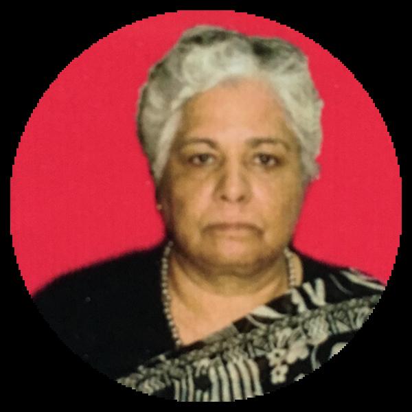 Dr Sona Khan