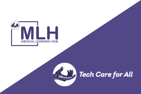 Medical Learning Hub Is Now Connected With The Francophone Africa Telemedicine Network RAFT