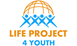 Life Project 4 youth